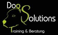 LogoSchwarz