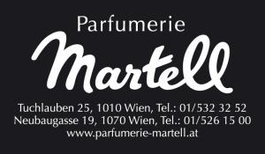 Logo_Parfumerie_Martell