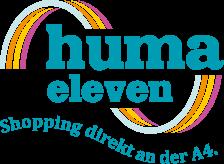 huma-eleven