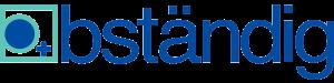 bstaendig_Logo