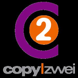 copy2logo